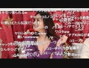 「アイドルマスター ミリオンライブ! シアターデイズ」ミリシタ 2019年もサンキュー生配信 ※有アーカイブ(4)