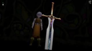 [DQX] 一応実況プレイかも! Ver5.0 いばらの巫女と滅びの神 -30