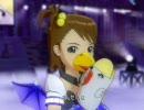 アイドルマスター 亜美 蒼い鳥