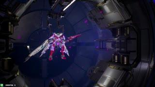 ❮星翼❯サポート乗りの社長が星巡り❮星と翼のパラドクス❯ Part114
