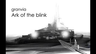 Ark of the blink/初音ミク・鏡音リン