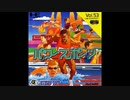 (PCE-TG16)パワースポーツ -World Sports Competition-Soundtrack