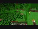 【Minecraft】マイクラで堕築REBOOT 1.15 Part3【結月ゆかり】