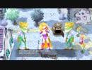 【PS4】聖剣伝説2のリメイク【プレイ動画】part18