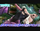 【実況】新年早々えっちが過ぎるぞロックマンX!!【TEPPEN】