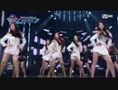 [K-POP] BVNDIT - Genie(by SNSD) (Special Stage 20200102) (HD)