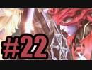 【実況】混沌なる終わりに光あれ【DCFF7】#22