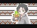 【ポケモン剣盾】 初心者夫婦でレート 【対戦実況】1