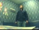 【黒光るG】津軽海峡・冬景色/石川さゆり【歌ってみた】