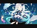 iceQuarium / irucaice feat. 初音ミク [Original]