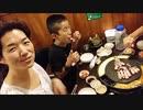 【のまさんち】韓国で焼肉食べてみた! 2016年