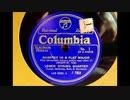 モーツアルト弦楽四重奏曲第17番変ロ長調K.458『狩』_レナー弦楽四重奏団