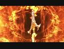 【テイルズオブゼスティリア】情熱を箱に世界を照らせpart.16【初見実況】