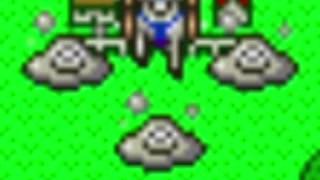 【ドラクエ5】初代・PS2・DS版を同時にプレイして嫁3人とも選ぶ part40