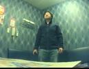 【黒光るG】仮面ライダーBLACK/倉田てつを【歌ってみた】