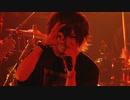 DaizyStripper Rei BIRTHDAY ONEMAN LIVE「Rei和元年!お疲Rei様!Rei生誕祭」