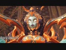 【PS4】DarkSiders 3 をやる Part 7【初見】