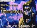 謎解き死にゲー The Immortalを実況プレイ Level1