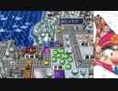 【桃太郎電鉄16】全力でゆっくり進む桃太郎電鉄 5年目【カード制覇付き】