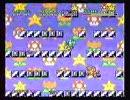マリオとワリオを普通に攻略 EX-9