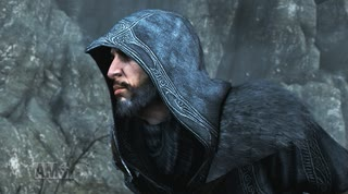 ASSASSIN'S CREED REVELATIONS 字幕プレイ Part2
