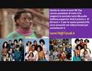 I Robinson serie TV DVD - ITA