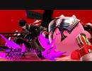 【スマブラSP】SPでもカービィでピンクの悪魔を目指す part50【1on1】
