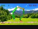 【自作ゲームフェス新人賞2020参加作品】Graph Cutter (グラフカッター)【パズルゲーム部門】
