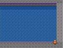 RPGツクール2000サンプルゲーム『海賊』をゆっくり実況プレイPart09