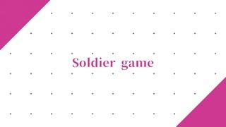 【ラブライブ!】soldier game 歌ってみた【どおなつ×someone×よぐ】