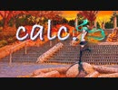 Calc.-Orchestra Arrange-