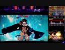 パチスロ【WCW】一撃五千枚を目指して【part3】設定6