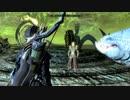 【Skyrim劇場】最初と最後の物語 05【ゆっくり実況】