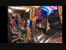 ファンタジスタカフェにて ベガルタ仙台の若手がもう少し伸びてほしいという願望の話(ジャーメイン等)