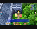 【PS4】聖剣伝説2のリメイク【プレイ動画】part21