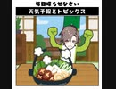 天気予報Topicsまとめ2020/01/01~2020/01/07