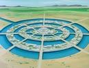 科学冒険隊タンサー5 第1話 眠る海底都市 アトランティス