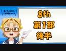 コメント付き【第8回ANIMAAAD祭】一斉生放送アーカイブ 第1部(後半)