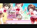 【アイマスRemix】Palette - Band Remix -【バンドアレンジ】