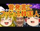 ゆっくり雑談 147回目(2020/1/8)