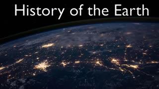 大陸移動 ・ 地球の歴史