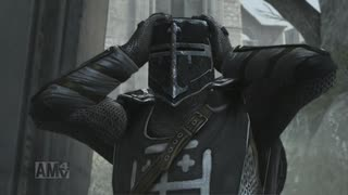 ASSASSIN'S CREED REVELATIONS 字幕プレイ Part7