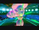 【ポケモン剣盾】テンプレガチパを粉砕しよう会_Part08