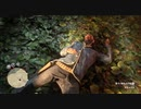 Red Dead Redemption 2 レッド・デッド・リデンプション 2 オンライン クリップス殺害 「素手」