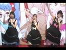 トリプルH イカれちまったぜ!! アニメコンテンツエキスポ(ACE)2012