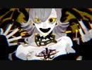 エバ【歌ってみた】Atono茉莉(あとまつ)