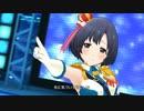 【デレステMV】白菊ほたる+クリスタルナイトパーティで2nd SIDE【参考動画】