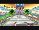 【友達】Wiiで友達と遊ぶだけの動画【三人】part3