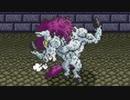 【ドラクエ5】初代・PS2・DS版を同時にプレイして嫁3人とも選ぶ part45