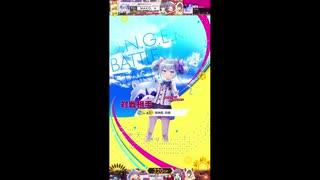 【#オンゲキ】Opfer EXPERT【13.3→13.4→13.5】【リベンジ】【EXPERTラスボス】